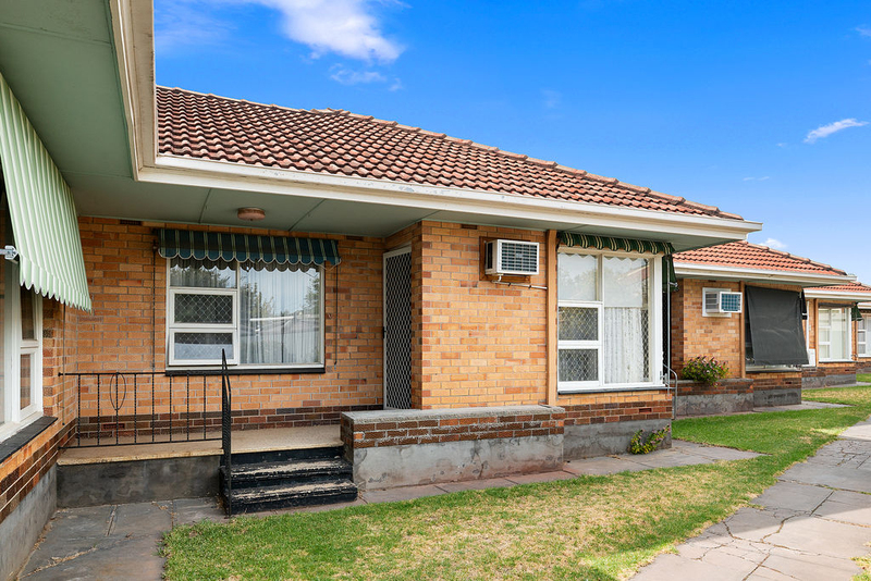 Photo - 7/138 Avenue Road, Clarence Gardens SA 5039  - Image 1
