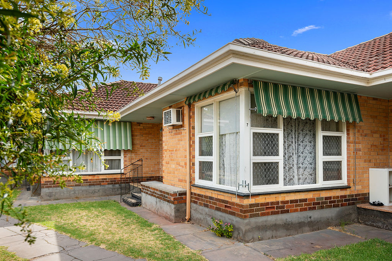 Photo - 7/138 Avenue Road, Clarence Gardens SA 5039  - Image 2