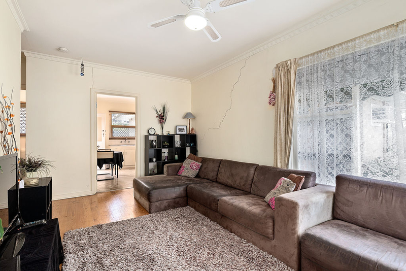 Photo - 7/138 Avenue Road, Clarence Gardens SA 5039  - Image 3