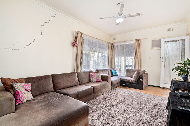 Photo - 7/138 Avenue Road, Clarence Gardens SA 5039  - Image 4