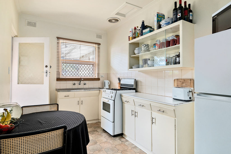 Photo - 7/138 Avenue Road, Clarence Gardens SA 5039  - Image 5