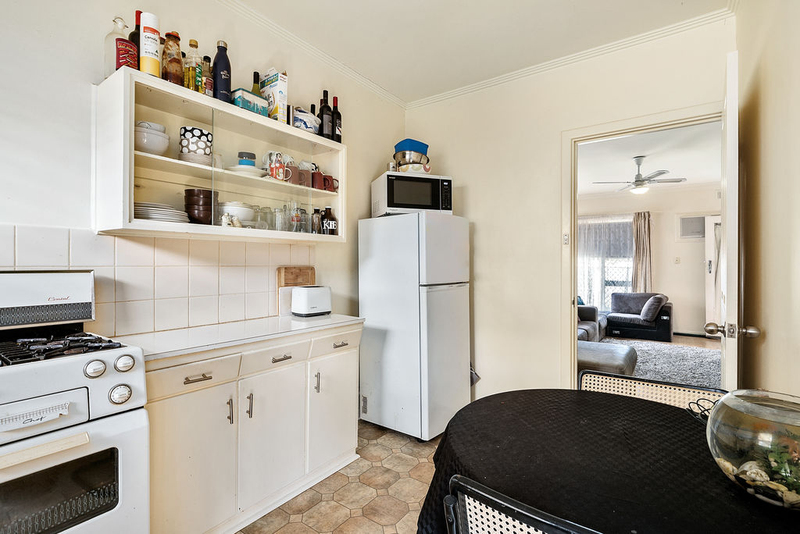Photo - 7/138 Avenue Road, Clarence Gardens SA 5039  - Image 6