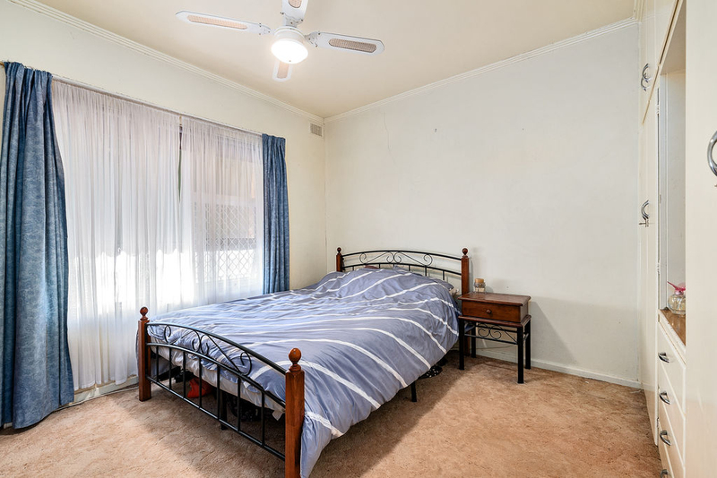 Photo - 7/138 Avenue Road, Clarence Gardens SA 5039  - Image 7