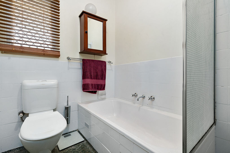 Photo - 7/138 Avenue Road, Clarence Gardens SA 5039  - Image 9