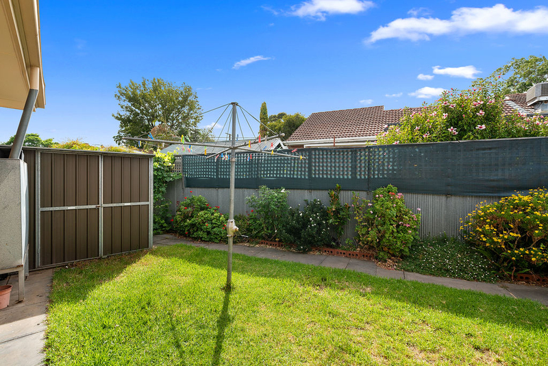 Photo - 7/138 Avenue Road, Clarence Gardens SA 5039  - Image 10
