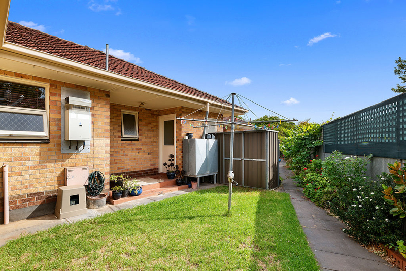 Photo - 7/138 Avenue Road, Clarence Gardens SA 5039  - Image 11
