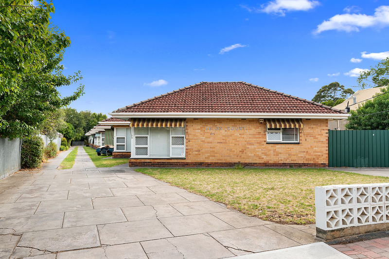 Photo - 7/138 Avenue Road, Clarence Gardens SA 5039  - Image 12