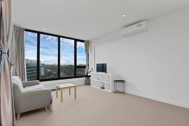 714/1 Network Place, North Ryde NSW 2113