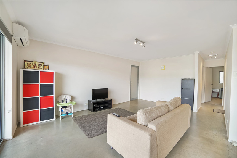 Photo - 7/15 Chapman Street, Bellerive TAS 7018  - Image 6