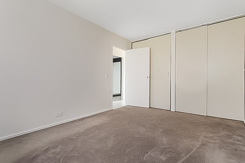 Photo - 7/15 Chapman Street, Bellerive TAS 7018  - Image 9