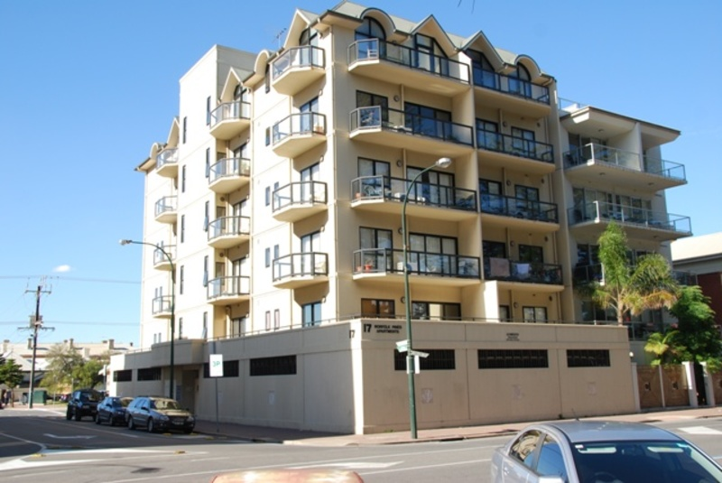 7/17 Colley Terrace, Glenelg SA 5045