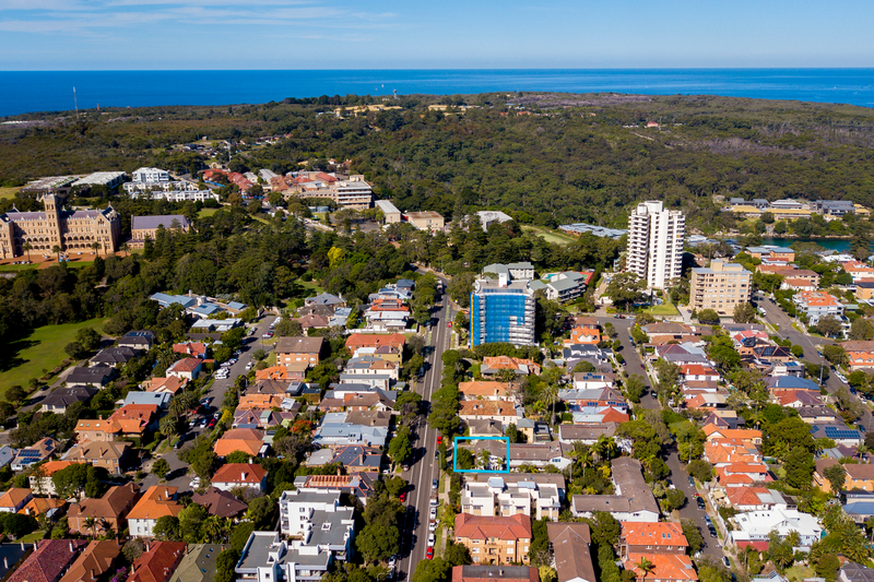 Photo - 7/17 High Street, Manly NSW 2095  - Image 10