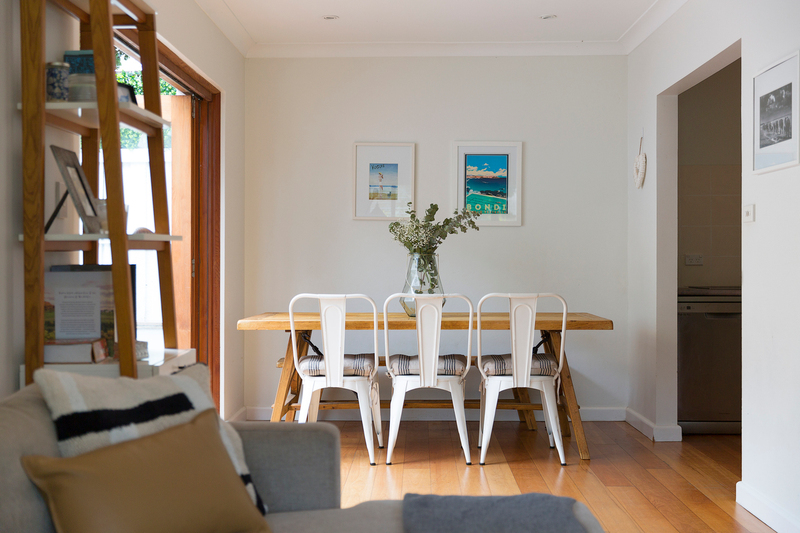Photo - 7/17 High Street, Manly NSW 2095  - Image 12