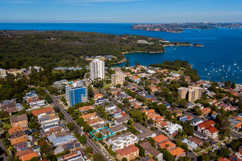 Photo - 7/17 High Street, Manly NSW 2095  - Image 13