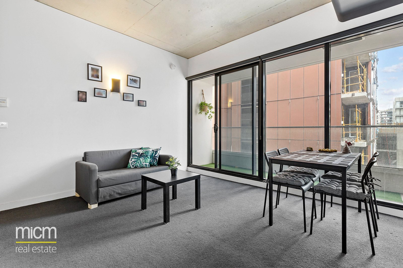 717/65 Coventry Street, Southbank VIC 3006