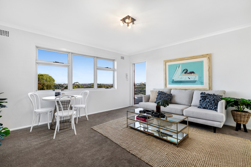 7/19 Bishops Avenue, Randwick NSW 2031