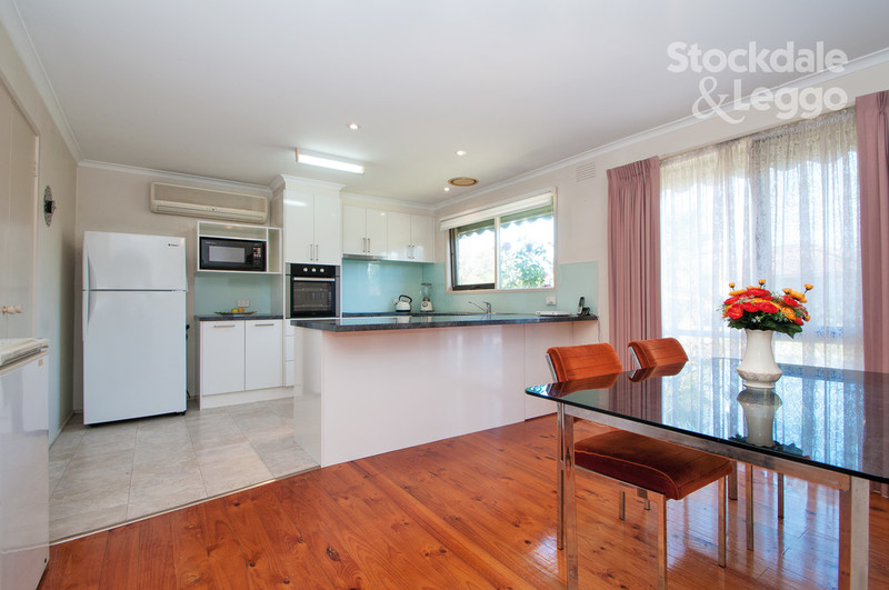 dandenong big and beautiful singles Please note reception and key collection to the property must in the first instance be via valley ranges getaways office, 361-363 mount dandenong tourist rd sassafras.