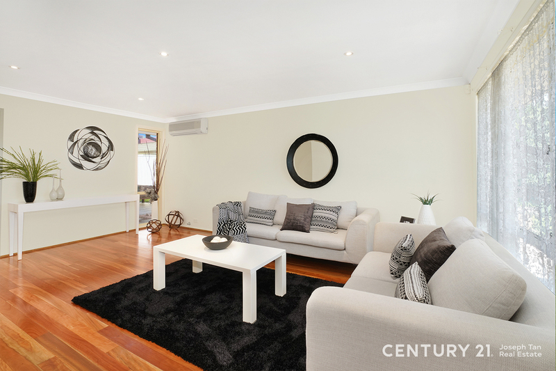 71A Eaton Road, West Pennant Hills NSW 2125