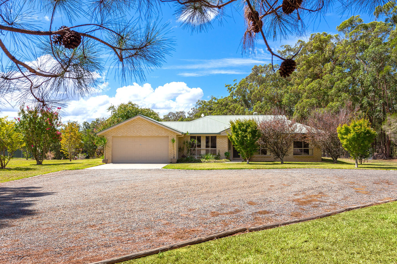 72 Malcolms Road, Taree NSW 2430