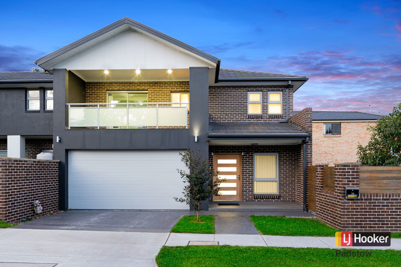 72 Orient Road, Padstow NSW 2211