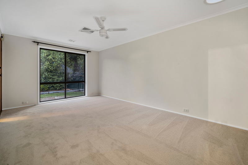 Photo - 7/20 Musson Close, Florey ACT 2615  - Image 5
