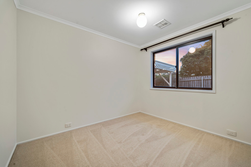 Photo - 7/20 Musson Close, Florey ACT 2615  - Image 6