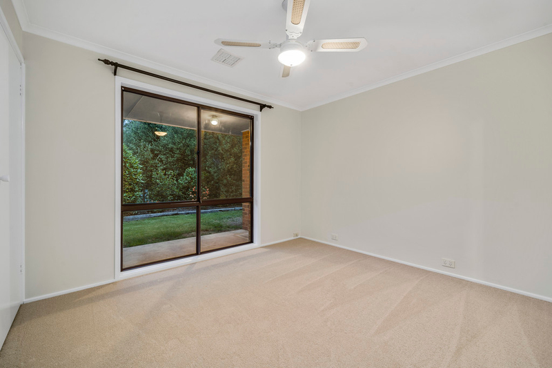 Photo - 7/20 Musson Close, Florey ACT 2615  - Image 7