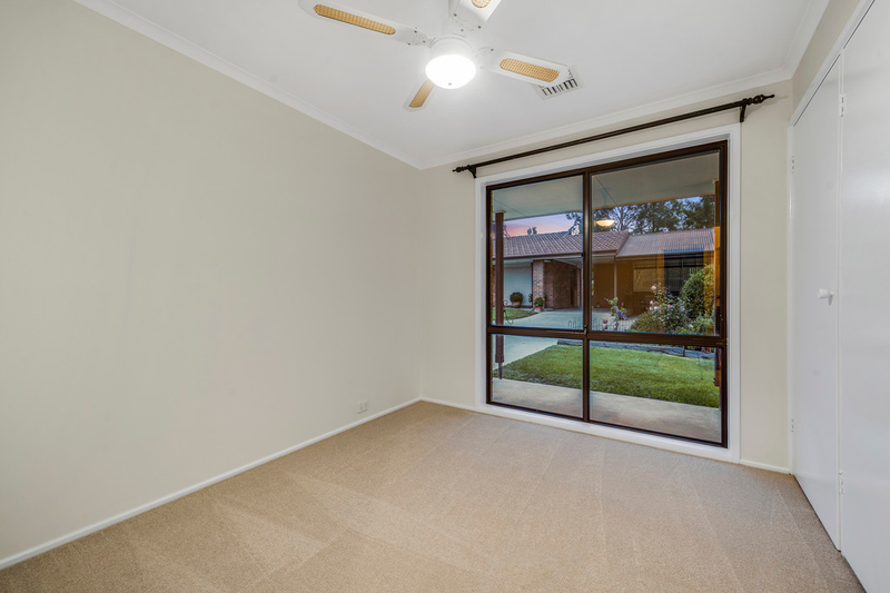 Photo - 7/20 Musson Close, Florey ACT 2615  - Image 8