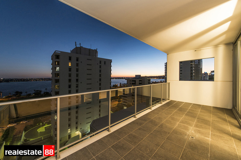 72 151 adelaide terrace east perth wa 6004
