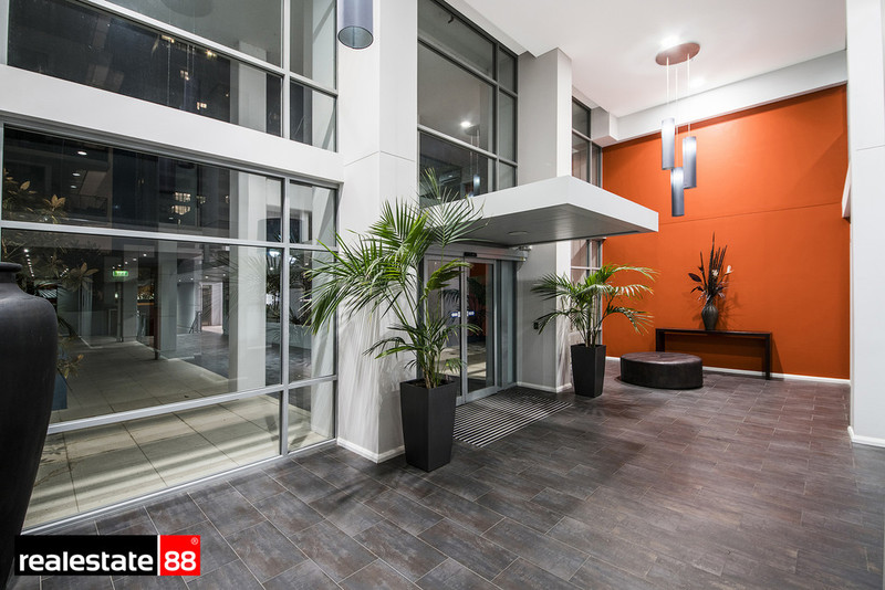 72 151 adelaide terrace east perth wa 6004 for 150 adelaide terrace perth