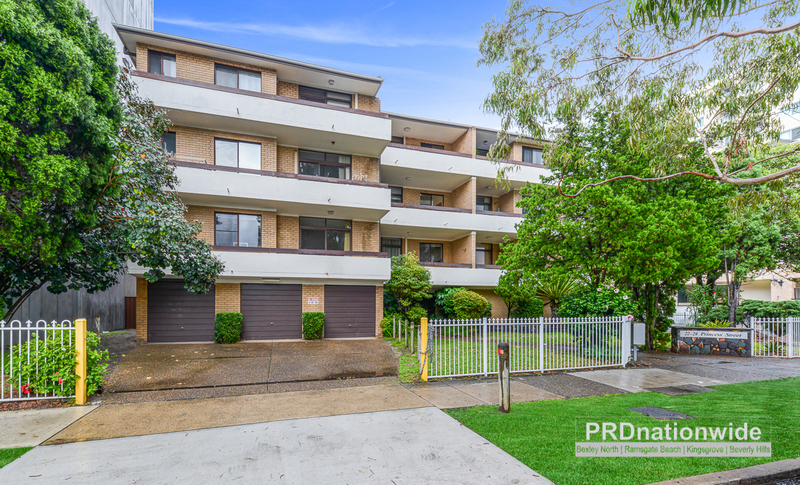 7/22-28 Princess Street, Brighton-Le-Sands NSW 2216