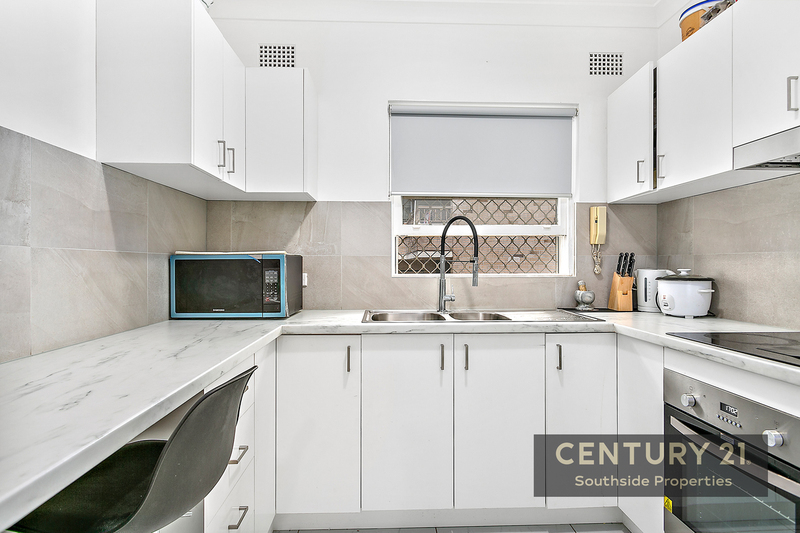7/23 Gloucester Road, Hurstville NSW 2220