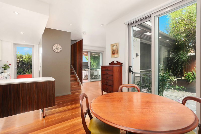 7/24 Perry Street, Marrickville NSW 2204