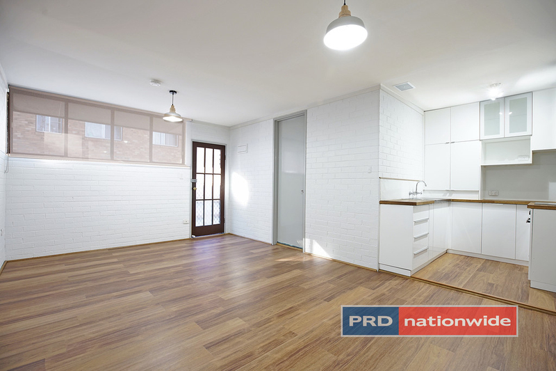 7/27 First Street, Kingswood NSW 2747