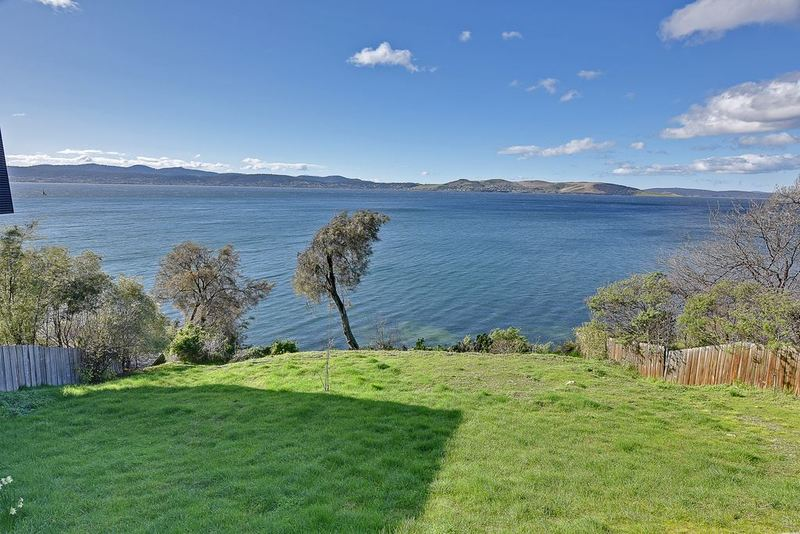 728A Sandy Bay Road, Sandy Bay TAS 7005