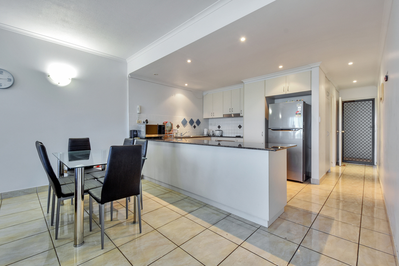 7/3 Brewery Place, Woolner NT 820