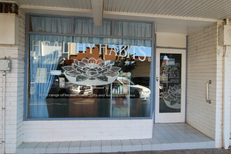 73 Commercial Road, Port Augusta SA 5700