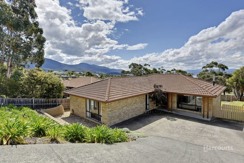 73 Devines Road, West Moonah TAS 7009