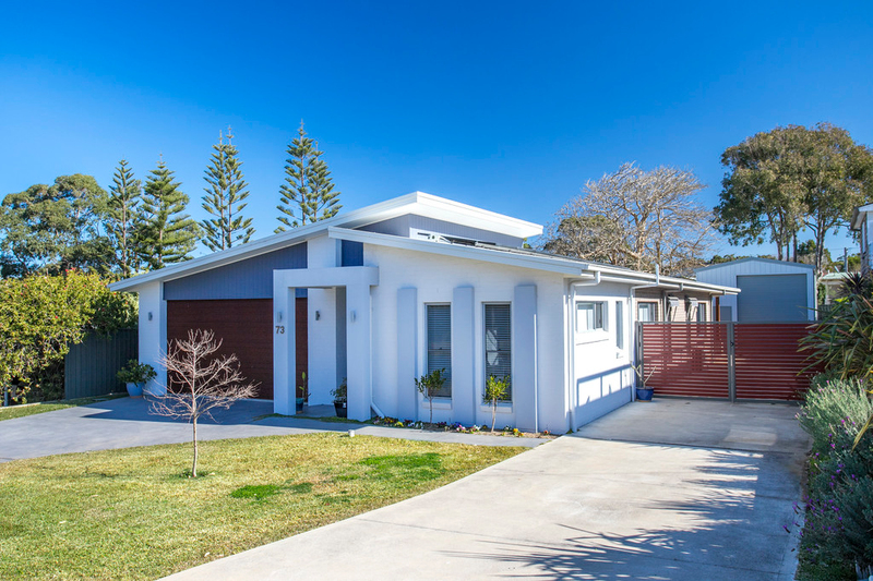 Photo - 73 Donlan Road, Mollymook NSW 2539  - Image 2