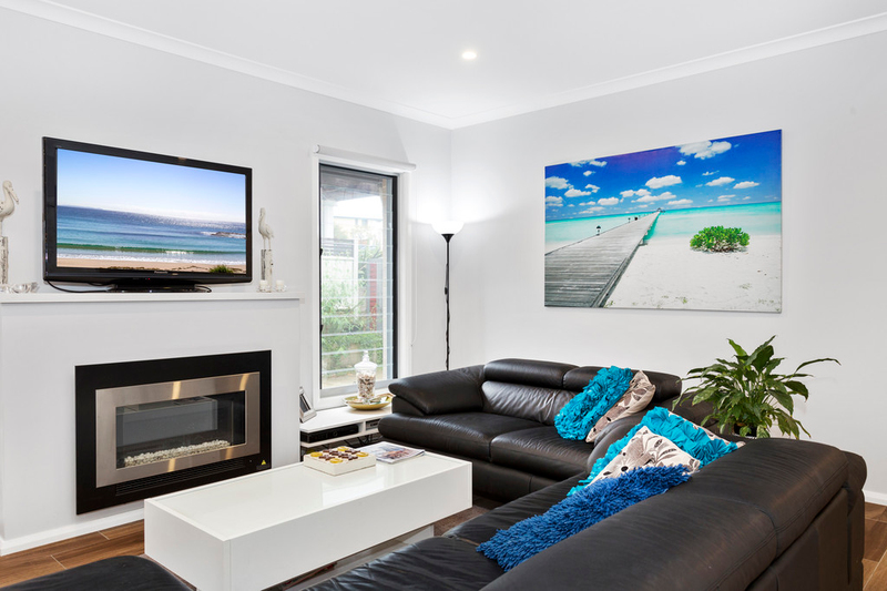 Photo - 73 Donlan Road, Mollymook NSW 2539  - Image 4