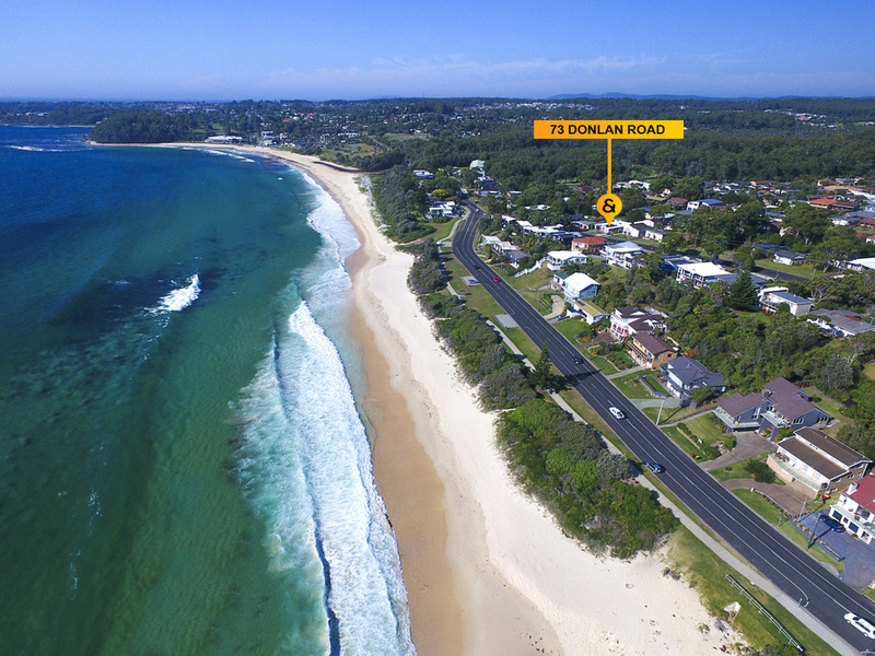 Photo - 73 Donlan Road, Mollymook NSW 2539  - Image 5