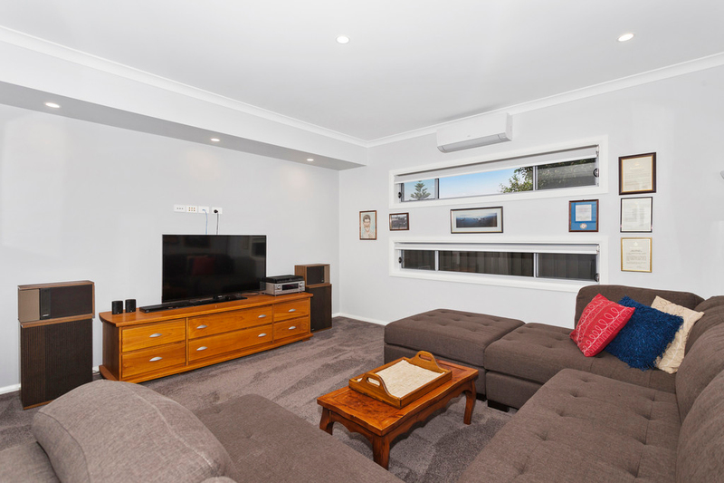 Photo - 73 Donlan Road, Mollymook NSW 2539  - Image 6