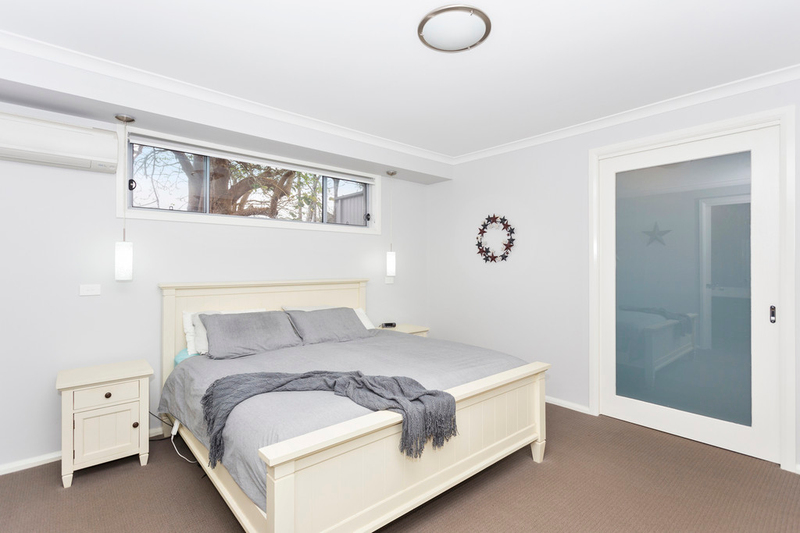 Photo - 73 Donlan Road, Mollymook NSW 2539  - Image 7
