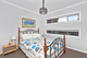 Photo - 73 Donlan Road, Mollymook NSW 2539  - Image 10