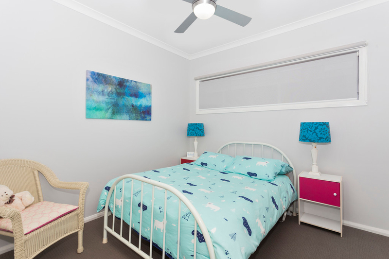 Photo - 73 Donlan Road, Mollymook NSW 2539  - Image 11