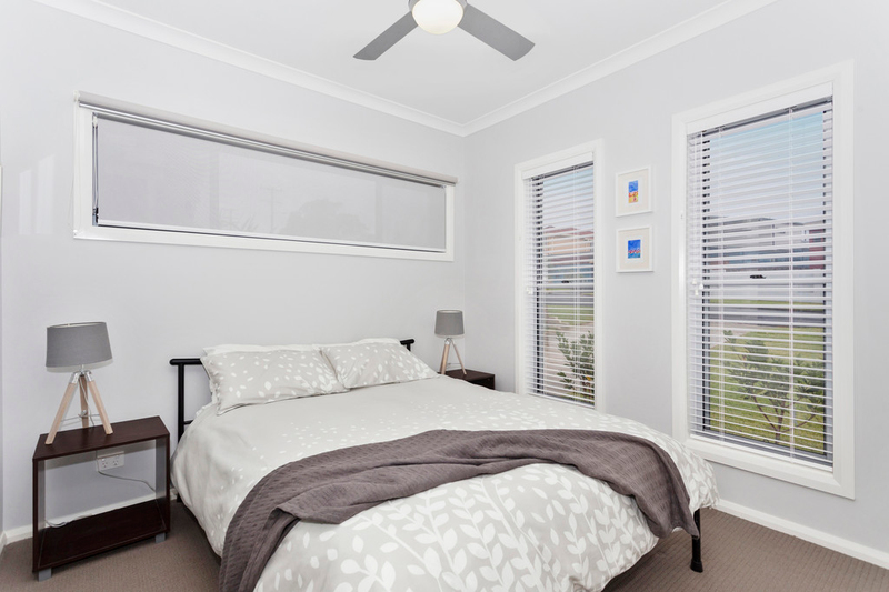 Photo - 73 Donlan Road, Mollymook NSW 2539  - Image 13