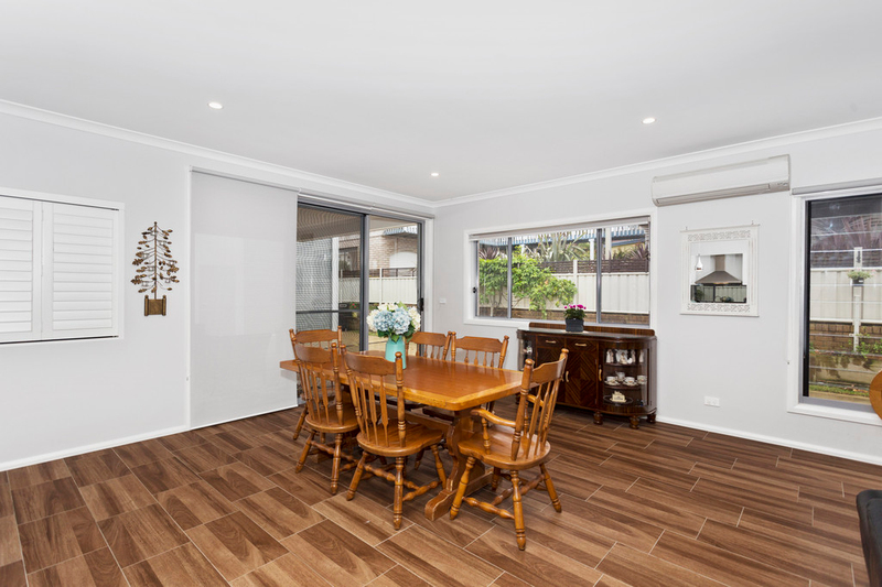 Photo - 73 Donlan Road, Mollymook NSW 2539  - Image 15