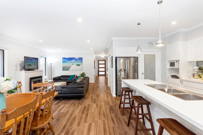 Photo - 73 Donlan Road, Mollymook NSW 2539  - Image 16