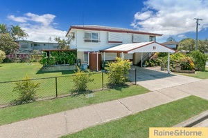 PRICE REDUCED GREAT FAMILY HOME.....