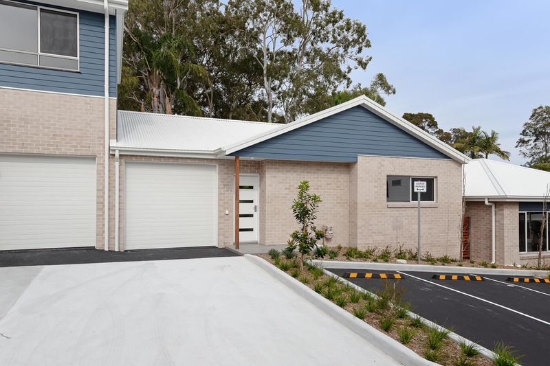 7/300 Main Road, Fennell Bay NSW 2283